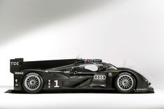 The R18