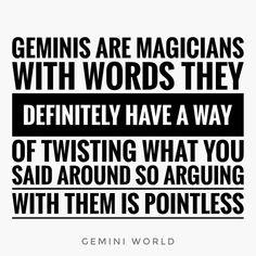 8 Fundamental Cancer Facts Everyone Should Know Gemini Horoscope Love, Gemini Life, Gemini Quotes, Zodiac Signs Gemini, My Zodiac Sign, Zodiac Facts, Scorpio Ascendant, Gemini Compatibility, Romantic Love Quotes