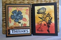 ScrappyHorses #ctmhstampofthemonth  September stamp of the month.  Artiste Cartridge  ScrappyHorses.ctmh.com
