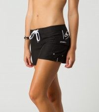 O'Neill PACIFIC BOARDSHORTS from Official US O'Neill Store