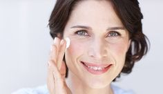 Ensure you always have sunscreen on hand -- Jane Iredale Powder-Me SPF Dry Sunscreen (janeiredale.com). Layer it on top of an antioxidant serum, and top it off with a BB cream like Boscia BB Cream Broad Spectrum SPF 27 (boscia.com). At night, a retinol treatment like Roc Retinol Correxion Deep Wrinkle Night Cream (rocskincare.com).