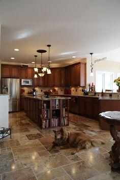 Mosaic Designs Granite Countertops Kitchen Backsplash Marble Worktops