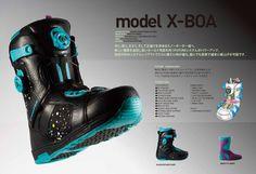 MX BOA_2011