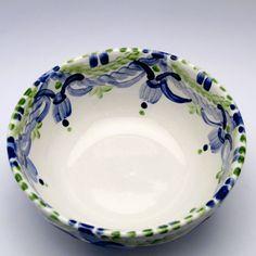 Alle Schüsseln der Familie VertBleu! Die Grün-Blaue Designfamilie von Unikat-Keramik. Das wohl einzigartigste Keramik Geschirr der Welt! Pie Dish, Plates, Dishes, Tableware, Design, Blue Green, World, Licence Plates, Dinnerware