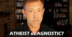 Atheist or Agnostic