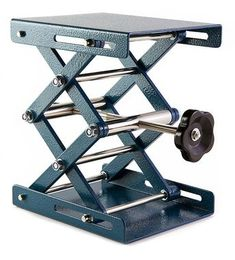 6 Prepared Clever Tips: Simple Woodworking Tips woodworking furniture how to remove.Wood Working Kitchen Wall Colors woodworking christmas for kids.Old Woodworking Tools Cases. Lathe Projects, Woodworking Projects Diy, Woodworking Furniture, Woodworking Bench, Wood Projects, Diy Furniture, Diy Pallet Projects, Woodworking Basics, Woodworking Techniques