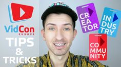 Video Film, What To Pack, Bar Necklace, Passive Income, Youtubers, Photo Ideas, Projects To Try, Cooking Recipes, Events