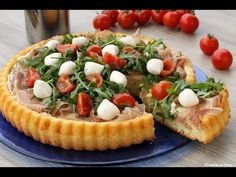 Quiche, Antipasto, Pizza Recipes, Cooking Recipes, Catering, Party Finger Foods, Oreo Dessert, Party Buffet, Cooking Time