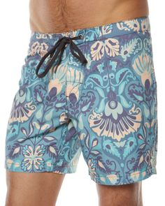 9d9f448f1a 131 Best Boys Swim Trunks images in 2019 | Bathing suits for men ...