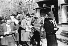 1956-os forradalom – Wikipédia Che Guevara, Couple Photos, Couples, Couple Shots, Couple Photography, Couple, Couple Pictures