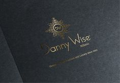 DANNY WISE is an Italian fashion house and luxury, founded in Milan in1992 is named by the founder Danny Wise. Specializing in luxury goods, the brand Danny Wise has become one of the most recognizable names in fashion, favorite by international and very sophisticated clientele, loving the Best.