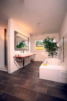 Video: Lifestyle Für Ihren Wohnraum U2013 NMC Dekorprofile (Decorleisten,  Profilleisten, Stuckdesign) | Haus | Pinterest | Wohnraum, Videos Und  Partner