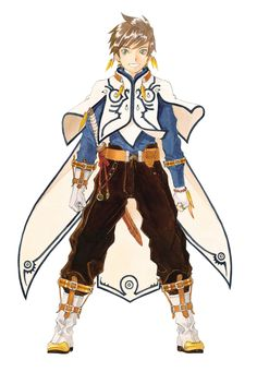 male sorey tales_of tales_of_zestiria Character Concept, Character Design, Main Character, Character Creation, Tales Of Berseria, Tales Of Zestiria, Tales Series, Operation, Childhood Friends