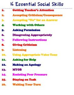 coping skills activities coping skills sadness and feelings 16 social skills posters pb i s support materials