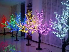 Christmas Lights, Christmas Decorations, Wood Table Design, Branch Decor, Indian Wedding Decorations, Luz Led, Led Night Light, Diy Wall Art, Tree Branches