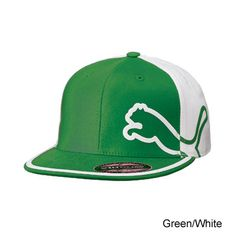 65db4663 Puma Monoline 210 Caps (#PMGO2001) Deals! available at fairwaygolfusa.com #