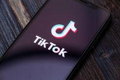 The latest attempt to prove it's not under China's thumb: TikTok's first transparency report. Cyber Awareness, Us Military Branches, Ecommerce, Cara Delevigne, Tom Cotton, Galaxy Phone, Samsung Galaxy, Android Icons, Social Networks