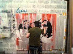 Antoine Stevens Painting, Art, Art Background, Painting Art, Kunst, Paintings, Performing Arts, Painted Canvas, Drawings