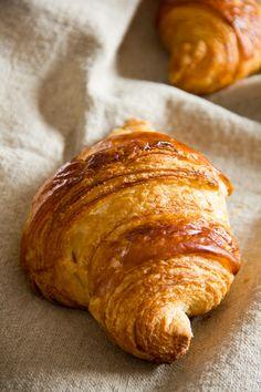 Croissants – Plötzblog – Rezepte rund ums Backen von Brot, Brötchen, Kuchen & Co.