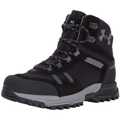 5f72e30f6debcc Women s Post Canyon Mid Waterproof Hiking Boot     For more information