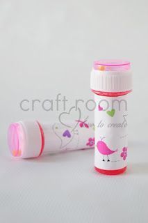 craft room - γάμος, βάπτιση, διακόσμηση: shabby chic Water Bottle, Mugs, Drinks, Tableware, Blog, Crafts, Applique, Shabby, Events