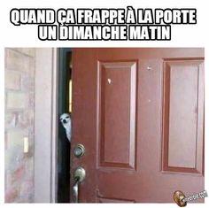 frappe-a-la-porte-image-drole