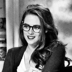 Some people wish to be the sun that would light up your life, But I would rather be the moon for you, So that I can shine during your darkest hours, when the sun is not around -  I CAN DO THAT  ❤️ ❤️❤️#KristenStewart #kristenJaymesStewart #kStew #KJS #KS #Kris ❤️ #heartkiller