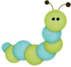 elash_backyard_caterpillar.png