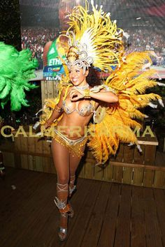 RIO CARNIVAL THEMED ENTERTAINMENT -SAMBA DANCER Carnival Themed Party, Carnival Themes, Rio Carnival Dancers, Brazilian Carnival Costumes, Brazilian Samba, Samba Dance, Notting Hill Carnival, London Party, London Manchester