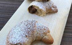 Brownies, Bakery, Veggies, Food And Drink, Sugar, Bread, Cookies, Desserts, Judo