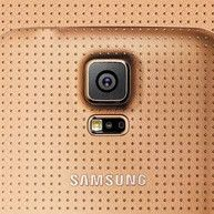 Compare the Galaxy S5's photos to those of the iPhone 5s, Xperia Z1 and other rivals