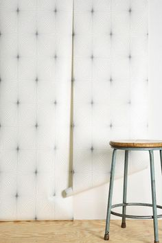 Graham & Brown Dixie Wallpaper Urban Outfitters Room Divider