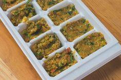 bouillon de legumes maison concentré ! idée de génie ! Veggie Recipes, Vegetarian Recipes, Healthy Recipes, Healthy Food, Cooking Chef, Cooking Tips, Fresco, Cuisine Diverse, Easy Eat