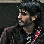 """Daniel Rodríguez: """"No traicionarnos a nivel creativo y ser osados con los objetivos sin dejar de ser realistas"""" http://canariascultura.com/2014/09/10/daniel-rodriguez-traicionarnos-nivel-creativo-y-ser-osados-con-los-objetivos-sin-dejar-de-ser-realistas/"""
