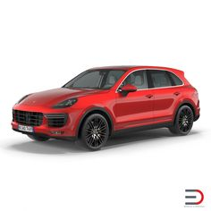 Porsche Cayenne Turbo S 2015 Simple Interior 3d model  #Porsche #Cayenne #3dmodel  http://www.turbosquid.com/FullPreview/Index.cfm/ID/935002?referral=3d_molier-International