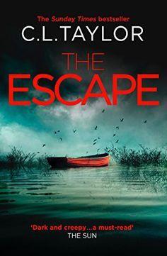 The Escape by C.L. Taylor https://www.amazon.co.uk/dp/B01M4KB9E5/ref=cm_sw_r_pi_dp_x_V8Usyb1VFDZPQ