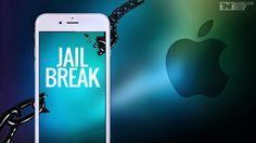 5 Amazing iOS 9 Cydia Jailbreak Tweaks for Apple iPhone