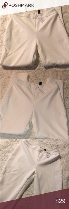 CLASSIC COMFORT Genuine BARBIE Dark Blue Flat Front Pants Slacks KEN Clothes