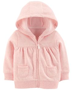 9f02b6c571e02 37 Best Baby Clothes and Accessories images