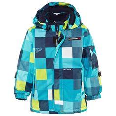 Lego Wear Jack Pixel Duplo Ski Jacket