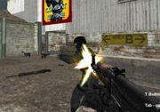 3D Combat Strike oyununda dürbünlü ve makineli silahlar ile düşmanlarınıza karşı savaş mücadelesi vereceksiniz. Mücadele verdiğiniz savaşlarda hayatta kalmaya çalışmalı ve düşmanlarınızı ortadan yok etmeye çalışmalısınız. http://www.3doyuncu.com/3d-combat-strike/