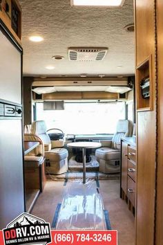 2015 New Winnebago BRAVE 27B Class A in Idaho ID.Recreational Vehicle, rv, Nobody Beats a Dennis Dillon Deal! We will beat any same-MSRP deal. See our website for details at DDRV.COM! Motor Homes, Rv Campers, Eyebrow, Idaho, Recreational Vehicles, Beats, Website, Rv Motorhomes, Eyebrows