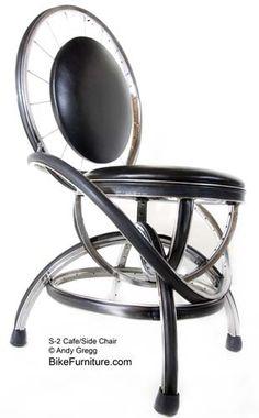 recycled-bike-chair