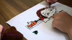 niloya boyama kızımla etkinlik 2 Activities, Youtube, Cards, Maps, Youtubers, Youtube Movies