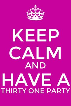 beat, thirty one parties, bag, thirty one consultant, keep calm thirty one, 31 products, 31 party, thirtyon gift, girl night