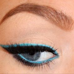 10 diy beauty tips for new years eve