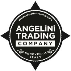 So excited to welcome back #CPWineFoodBrew winery exhibitor, Angelini Trading Company! Please come out to the festival and see them! @AngeliniTrading