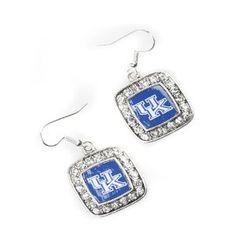 Kentucky Jewels