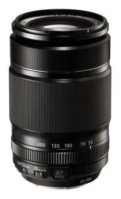 Fujifilm XF 55-200mm F3.5-4.8 Zoom Lens Fujifilm http://www.amazon.com/dp/B00CNZTPGA/ref=cm_sw_r_pi_dp_8Mn5tb18RWQ05
