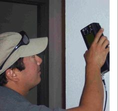 ACC Environmental Consultants provides Commercial Lead Survey, Lead-based Paint Testing, Inspection and disclosure services and Lead-based Paint training in Northern & Southern California.